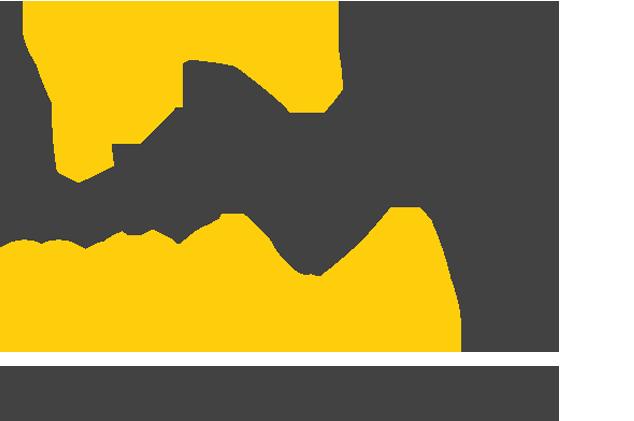 liva metal ürünleri şanlıurfa